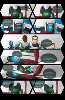 MAX STEEL FF 1.55 by Xain-Frost