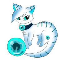 Jinxi Adopt: CLOSED by Inner-Realm-Adopts