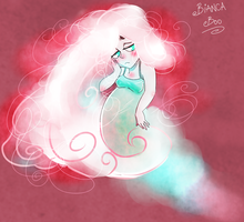::BIANCA BOO:: by Bippie