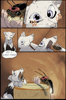 Timorous page 5 by lauramansfield