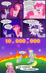 10 Million Equestria Dailys by jake-heritagu
