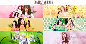 .130716. Cover Zing Pack by Emilybbz