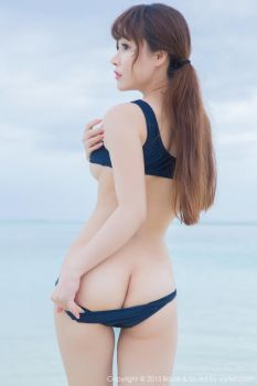 Sexy Korean Girl Pack 9 Photo 12 by jhoanngil696