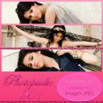 PhotoPack Selena Gomez 01 . Rar by PhotopackHQ