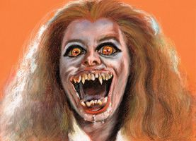 FrightNight by chantalhandley