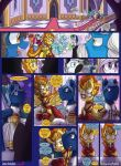Lunar Isolation Pg 64 by TheDracoJayProduct