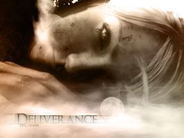 Deliverance by DelCarmen