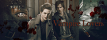 Vampire Lovers by N0xentra