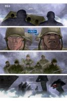 LH page 1 by Christian-Colbert