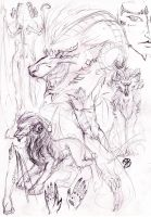 Beathan sketches by Raenyras