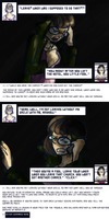 Silent Hill: Promise :494-495: by Greer-The-Raven