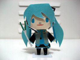 Template_Hatsune Miku by smilerobinson