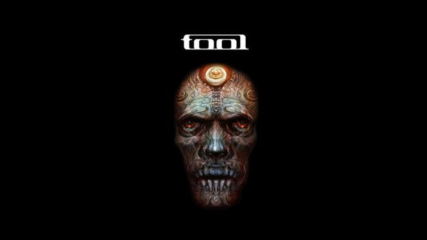 tool wallpaper 11 by va-guy