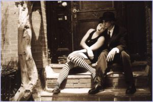 dresden dolls by prikaMon