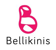Bellikinis logo by MyBurningEyes