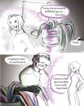 Company0051pg66 by jameson9101322