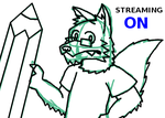 Streaming (ONLINE) by JomoOval