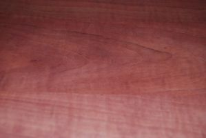 wooden texture 3 by deepest-stock