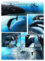 Poseidon project _Pg17 Eng by AngelMC18