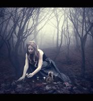 ,.,.,., by Child0fBodom