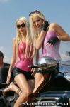 AutoExotic 2010 by SexMishN