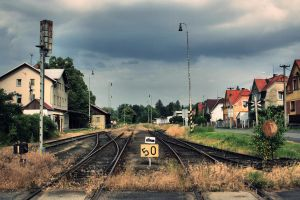 station fifty by skamparas