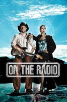 On The Radio 3 by megl