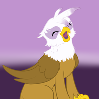 Gilda by DeadGirlsLikeMe