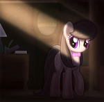 Reminisce by CTB-36