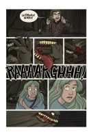 Mias and Elle Chapter2 pg30 by StressedJenny