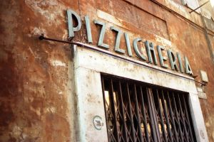 Pizzicheria by vanfoto