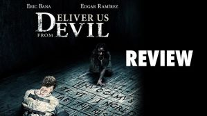 Review-deliver us from evil-horror movie by YOKOKY