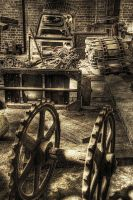 Old_Brewery6 by RichardjJones