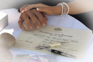 Certificate by Labrug