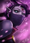 Templar Assassin by Vergil93