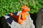 Charizard Sculpture (CHECK THE VIDEO TUTORIAL :D) by CraftDragons