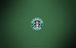 Starbucks_1 by Najuj