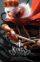 Kings Folly Chapter 1 by whispwill