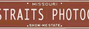 TDS License plate. by thedirestraits