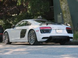 V10 Plus by SeanTheCarSpotter