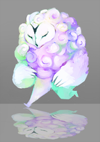 Taum Owner: MadamexHatter by H-appysorry