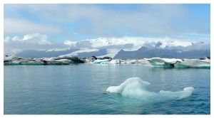 Iceland 118 by Necy