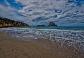 Es Vedra 2 by forgottenson1