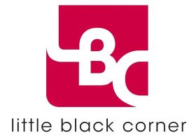 Little Black Corner by motionmedia