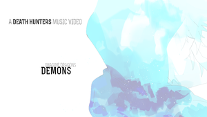 DH: Demons [music video] by Hama-S