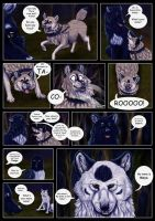 ONWARD_Page-56_Ch-3 by Sally-Ce