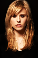 kristen bell by donvito62