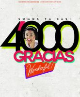 CASI 4000 | SPAM | OH MIERDA by Ihavethedreamersdise