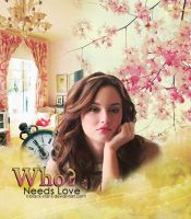 Who Needs Love by ll-black-star-ll