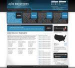 AXIS Solutions by MediaMisfitInc